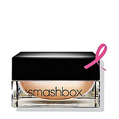 Smashbox - 'Breast Cancer Campaign Photo Finish' Radiance Primer 30ml