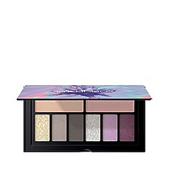 Smashbox - 'Cover Shot' Eye Shadow Palette 6.2g