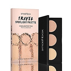 Smashbox - 'Travel Spotlight' Highlighter Palette 5.1g