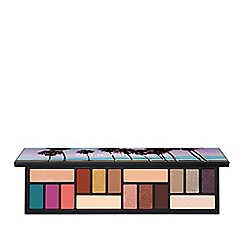 Smashbox - 'L.A. Cover Shot' Eye Shadow Palette 12.4g