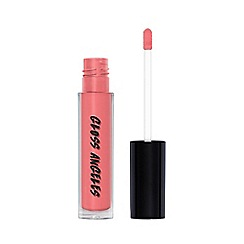 Smashbox - 'Gloss Angeles' Lip Gloss 4ml