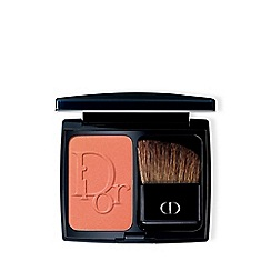 DIOR - 'Diorblusher' powder blusher 7g