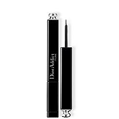 DIOR - 'Addict It-Line' liquid eyeliner 2ml