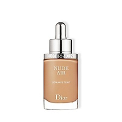 DIOR - 'Diorskin Nude Air' liquid foundation 30ml