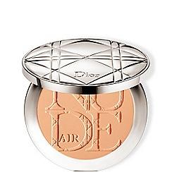 DIOR - 'Diorskin Nude Air' compact powder 10g