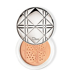 DIOR - 'Diorskin Nude Air' loose powder 16g