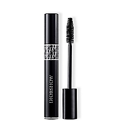 DIOR - 'Diorshow' Mascara 11.5ml