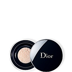 DIOR - 'Diorskin' loose powder 8g