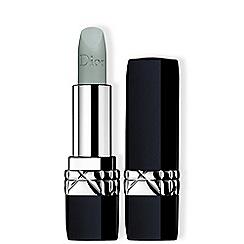 DIOR - 'Rouge Matte' lipstick