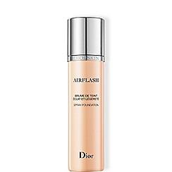 DIOR - 'Diorskin Airflash' spray foundation 70ml