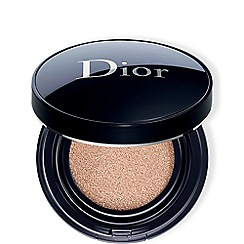DIOR - 'Diorskin Forever Perfect Cushion' foundation 15g