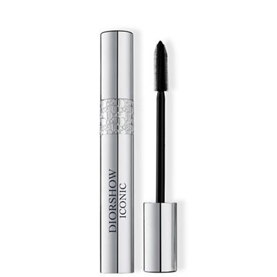 Dior   'diorshow' Iconic High Definition Mascara 10ml by Dior