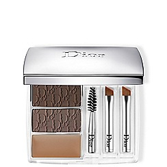 DIOR - 'All-in-Brow' 3D brow contour kit