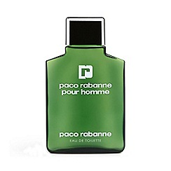 Paco Rabanne - 'Paco Rabanne Pour Homme' eau de toilette
