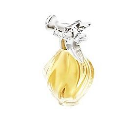 Nina Ricci - 'L'Air Du Temps' eau de parfum