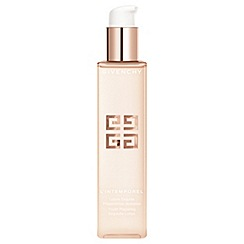 Givenchy - 'L'Intemporel Youth Preparing Exquisite' lotion 200ml