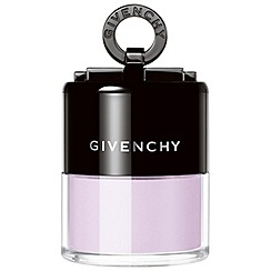 Givenchy - 'Prisme Libre' travel setting loose powder
