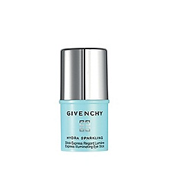 Givenchy - 'Hydra Sparkling' illuminating stick eye gel 5ml