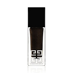 Givenchy - 'Le Soin Noir' renewal serum 30ml