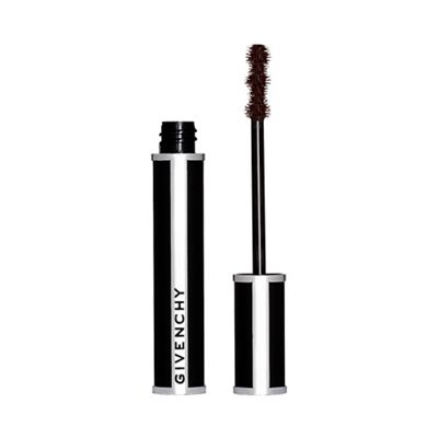 Givenchy   'noir Couture' Black Satin Mascara 8g by Givenchy