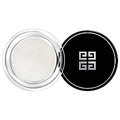 Givenchy - 'Ombre Couture' eye shadow 4g