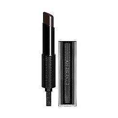 Givenchy - 'Rouge Interdit Vinyl' black lipstick 3.3g