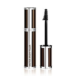 Givenchy - 'Mister Brow Filler' mascara 5.5ml