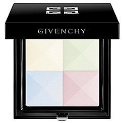 Givenchy - 'Prisme Visage' pressed powder 11g