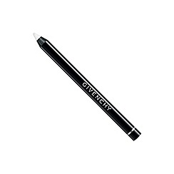 Givenchy - 'Rouge Interdit' universal lip liner