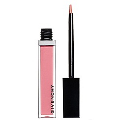 Givenchy - 'Gloss Interdit' lip gloss 6ml