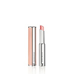 Givenchy - 'Le Rouge Perfecto' lip balm 2.2g