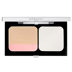 Givenchy - 'Tint Couture' compact foundation 10g