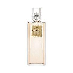 Givenchy - Hot Couture' eau de parfum 30ml