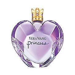 Vera Wang - 'Princess' eau de toilette