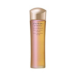 Shiseido - 'Benefiance WrinkleResist24' enriched balancing lotion 150ml