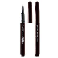 Shiseido - 'Automatic Fine' eyeliner 1.4ml