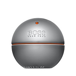 HUGO BOSS - 'Boss In Motion' eau de toilette spray 90ml