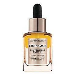 bareMinerals - 'Eternalixir' skin volumising oil serum 30ml