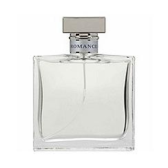 Ralph Lauren - 'Romance' eau de parfum 100ml