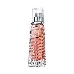 Givenchy - 'Live Irrésistible' eau de parfum