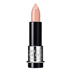 MAKE UP FOR EVER - 'Artist Rouge Crème' lipstick