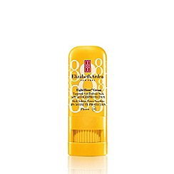 Elizabeth Arden - 'Eight Hour½' SPF 50 targeted sun defense stick 6g