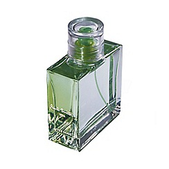 Paul Smith - Aftershave