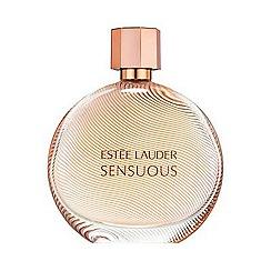 Estée Lauder - 'Sensuous' eau de parfum spray