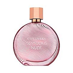Estée Lauder - 'Sensuous' eau de parfum