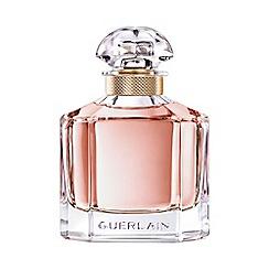 GUERLAIN - 'Mon GUERLAIN' eau de parfum