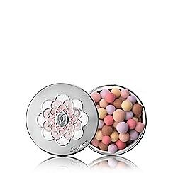 GUERLAIN - 'Météorites' pearls powder intense 25g