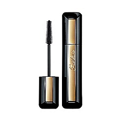 GUERLAIN - 'Maxi Lash So Volume' intense volume deep black mascara 8ml