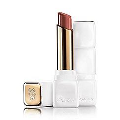 GUERLAIN - 'KissKiss Roselip' tinted lip balm 2.8g