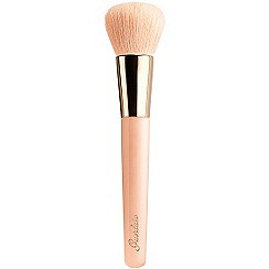 GUERLAIN - 'The Foundation Brush'